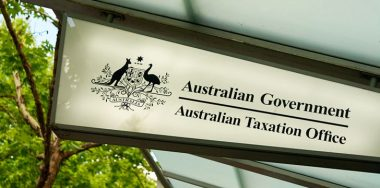 Australian Tax Office goes after crypto investors