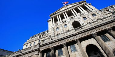 Bank of England rebuilds settlement platform to incorporate blockchains