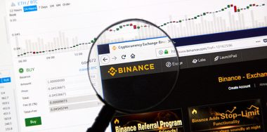 Binance enters Uganda market with plans for crypto-fiat exchange