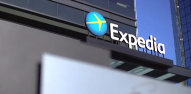 BTC loses another major company: Expedia removes BTC payments from website