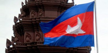 Cambodia requires license for crypto-related activities, authorities say
