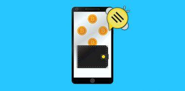 Centbee wallet releases open alpha version on Play Store