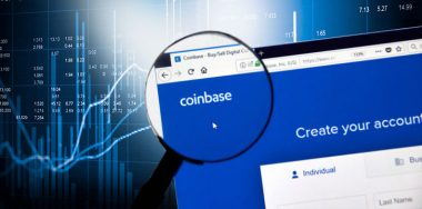 Coinbase acquires Keystone Capital, launches index fund