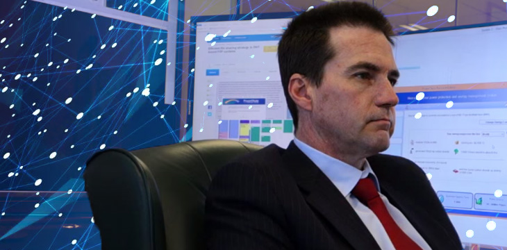 Craig Wright: orphan blocks not flaws, but necessities in Bitcoin's mechanism