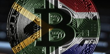 Crypto in Africa: Continent experiences rapid cryptocurrency uptake