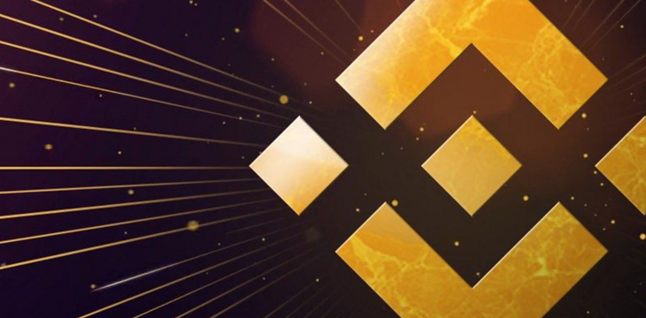 Crypto exchange Binance signs MoU for Jersey move