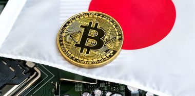 Crypto exchange Huobi Pro to suspend service in Japan
