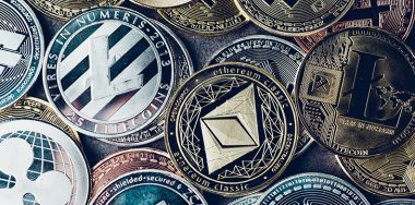 Cryptocurrencies and ICOs: Myths and half truths