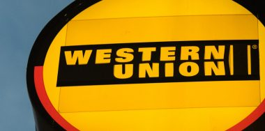Don't expect Western Union to add crypto option anytime soon​