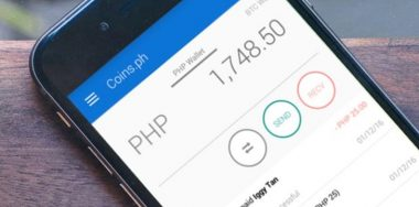 Filipinos can now easily access Bitcoin Cash—Coins.ph adds BCH support to their wallet