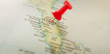 Florida wants to create state gov't position focusing on crypto oversight