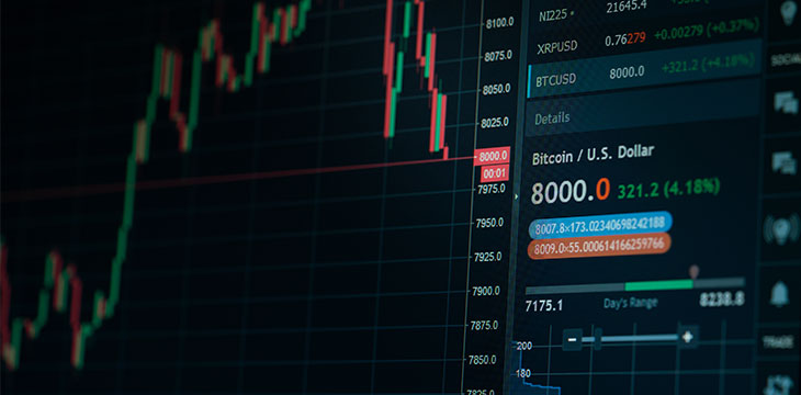 GDAX exchange counts days until removal