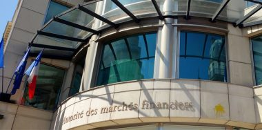 French regulator blacklists 4 unauthorized crypto websites