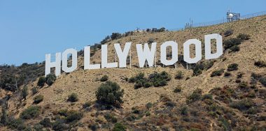 Hollywood embraces cryptocurrency with new movie