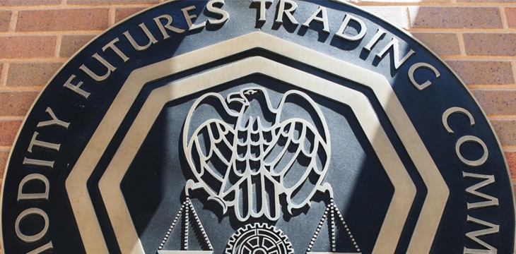 Legal challenge to CFTC may set precedent for crypto regulations in US