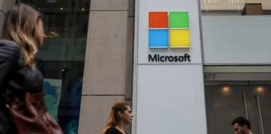 Microsoft acquires Github, and devs are not happy