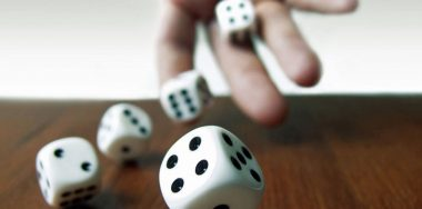 Multiplayer bets, auctions: On-chain betting Chainbet gets new add-ons