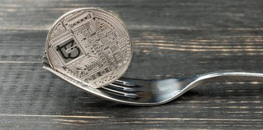 nTezos forks ahead of Tezos launch