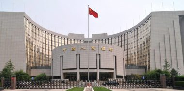 PBoC seeks patent for digital wallet for tracking crypto transactions