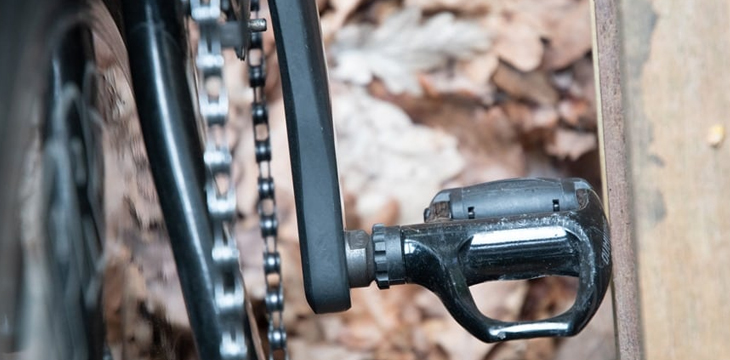 Pedal-powered mining: Specialized e-Bike rewards users with crypto
