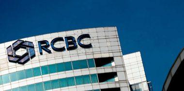 Philippine bank brings blockchain remittance service to Japan