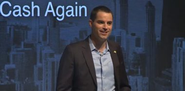 Roger Ver at CoinGeek Conference: Bitcoin Core's problems were not technological—they're human failures