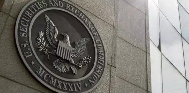 SEC announces new cryptocurrency chief