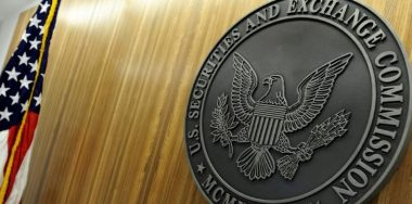 SEC town hall wrap-up: ICOs are securities, blockchains are the future