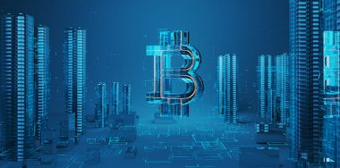 Slovenia opens first 'Bitcoin City'