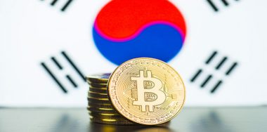 South Korea beefs up rules on crypto exchanges, bank accounts