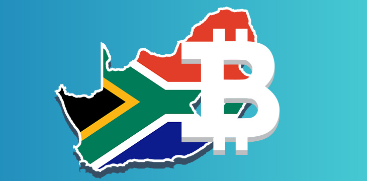Tech-driven Africa shows great potential for greater crypto adoption