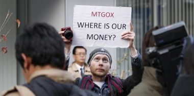Tokyo court rules Mt. Gox creditors may recover funds