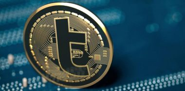 Turcoin founders flee Turkey with millions in investors' money