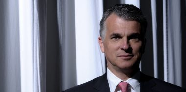 UBS CEO: Blockchain definitely an opportunity, almost a must