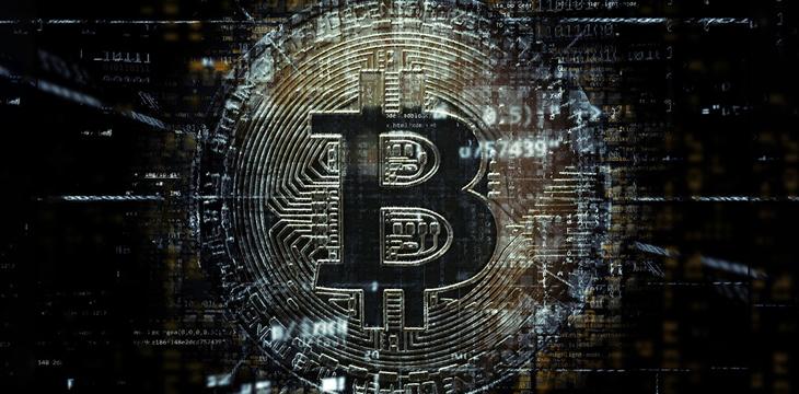 Ukraine police shut down 6 fake crypto exchanges