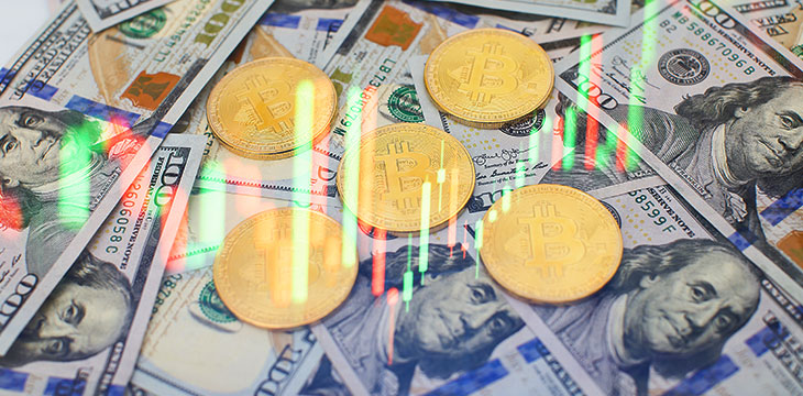 Uphold moves closer to becoming legal US crypto broker-dealer