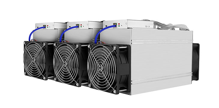 Vietnam calls for import ban on crypto mining rigs