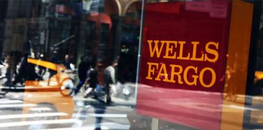 Wells Fargo blocks credit card holders from buying cryptocurrency