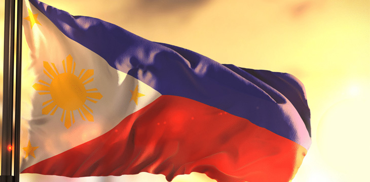 25 crypto licenses up for grabs in Philippines' economic zone