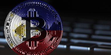 3 crypto startups score landmark CEZA licenses in the Philippines