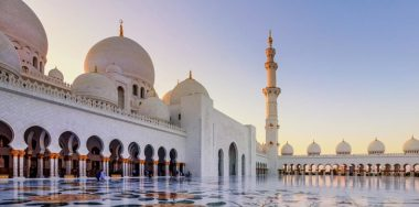 Abu Dhabi issues new regulatory framework for crypto activities