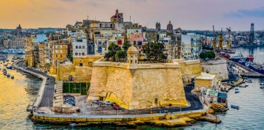 In another first for Malta, 'blockchain island' hosts landmark ICCO