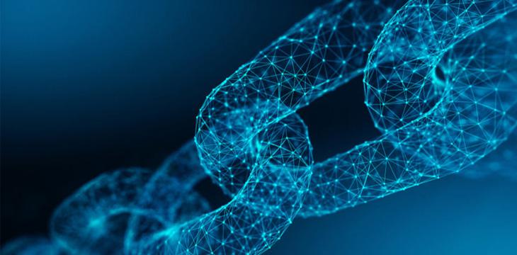 Bermuda wants new class of banks for blockchain, fintech companies