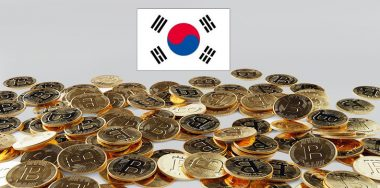 Binance prepares to launch in South Korea