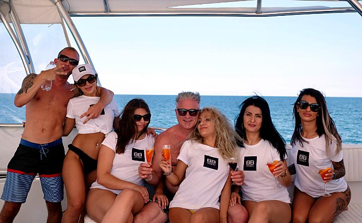 bitcoin-cash-calvin-ayre-black-sea-cruise-6