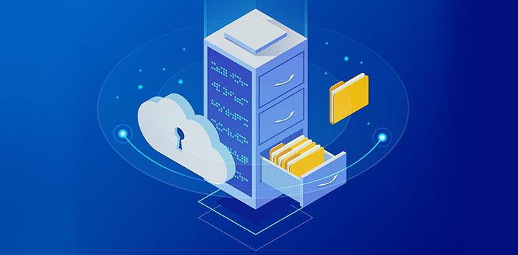 Blockchain-based computing power marketplace SONM now live