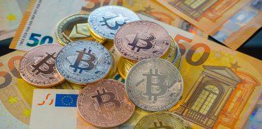 Blockchain, crypto hopefuls still waiting to kickstart business in Malta