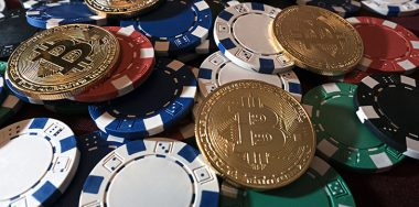 Blockchain Poker switches default currency to Bitcoin Cash
