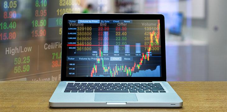 CoinMarketCap introduces changes to combat fake volume concerns