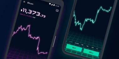 Commission-free Bitcoin Cash trading makes its way to Robinhood Crypto